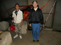 2011_0528_173518-DSCN9328