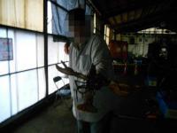 2011_0528_183229-DSCN9332
