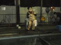 2011_0528_213958-DSCN9348
