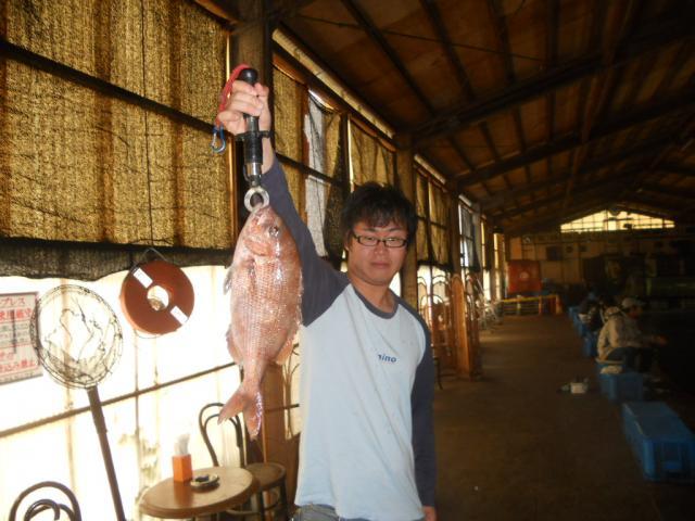 2011_0529_091139-DSCN9361
