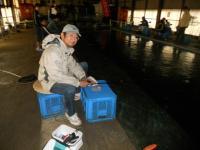 2011_0529_092945-DSCN9365