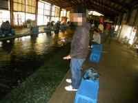 2011_0529_093047-DSCN9369