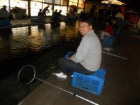 2011_0529_093055-DSCN9370