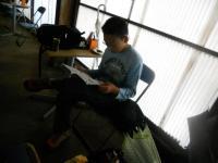 2011_0529_093319-DSCN9374