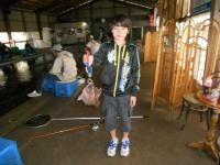 2011_0529_115333-DSCN9165