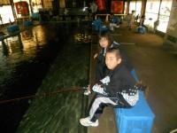 2011_0529_124321-DSCN9399