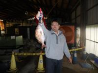 2011_0529_125320-DSCN9400