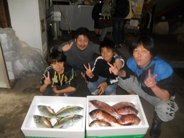 2011_0529_130922-DSCN9401