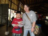 2011_0529_151121-DSCN9182