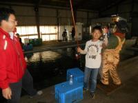 2011_0529_151704-DSCN9405