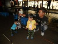 2011_0529_152938-DSCN9408