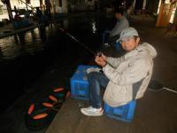 2011_0529_155119-DSCN9410
