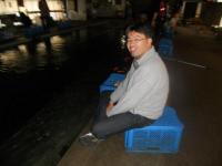 2011_0529_155125-DSCN9411