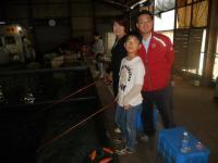 2011_0529_155148-DSCN9413