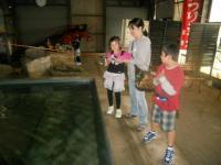 2011_0529_155201-DSCN9414