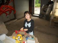 2011_0529_155213-DSCN9415