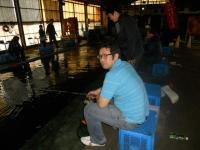 2011_0529_155305-DSCN9418