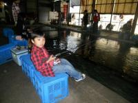 2011_0529_155327-DSCN9420