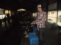 2011_0529_155341-DSCN9421