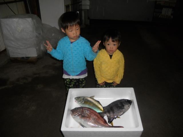 2011_0529_164840-DSCN9428