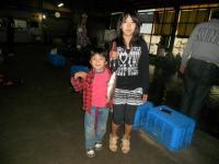 2011_0529_170031-DSCN9431