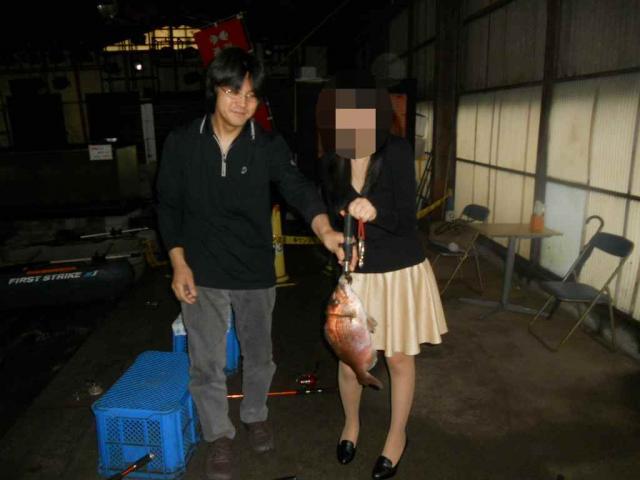 2011_0529_170151-DSCN9432
