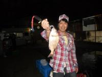 2011_0529_182203-DSCN9439