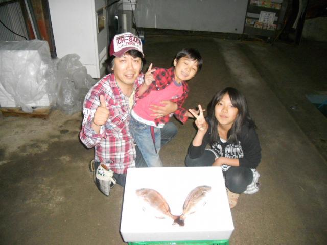 2011_0529_182715-DSCN9440