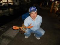 2011_0602_165514-DSCN9532