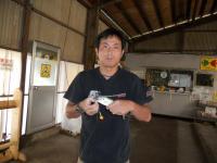 2011_0603_155530-DSCN9553