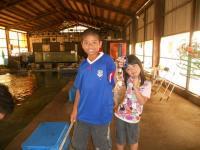 2011_0604_090542-DSCN9477