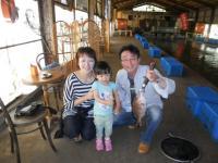2011_0604_090609-DSCN9571