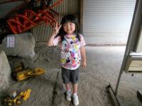 2011_0604_091811-DSCN9577