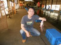 2011_0604_094557-DSCN9580