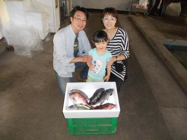 2011_0604_111127-DSCN9585