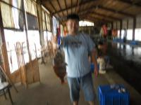 2011_0604_142134-DSCN9603
