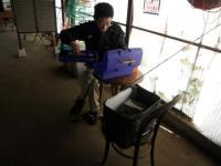 2011_0604_162237-DSCN9614