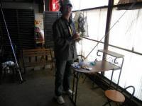2011_0604_174342-DSCN9619