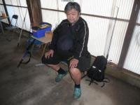 2011_0604_174423-DSCN9620