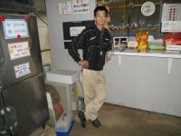 2011_0604_181722-DSCN9625