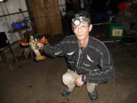 2011_0604_184455-DSCN9598