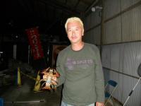 2011_0604_190818-DSCN9601