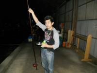 2011_0604_200112-DSCN9636