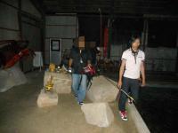 2011_0604_200224-DSCN9641