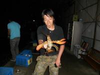 2011_0604_202014-DSCN9605