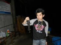 2011_0604_202450-DSCN9645