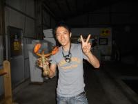 2011_0604_205209-DSCN9648