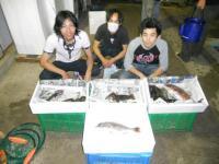 2011_0604_220438-DSCN9659