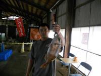 2011_0605_091310-DSCN9668