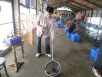 2011_0605_103034-DSCN9693